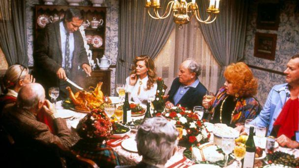 PHOTO: Scene from 'National Lampoon's Christmas Vacation.' (Moviestore/REX/Shutterstock)