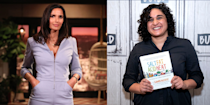 """<p>America has come a long way from the halcyon cooking show days of Food Network and Emeril Lagasse. Thanks to the internet, food television has endless forms—from short-form YouTube series like <a href=""""https://www.youtube.com/channel/UCJHA_jMfCvEnv-3kRjTCQXw"""" rel=""""nofollow noopener"""" target=""""_blank"""" data-ylk=""""slk:Binging with Babish"""" class=""""link rapid-noclick-resp"""">Binging with Babish</a>, which recreates food from popular films and TV shows, to the instant gratification of <a href=""""https://www.instagram.com/delish/?hl=en"""" rel=""""nofollow noopener"""" target=""""_blank"""" data-ylk=""""slk:Delish"""" class=""""link rapid-noclick-resp"""">Delish</a> cooking videos. All this content might be dizzying to wade through, but fear not! We've got you covered. If you're in the mood for a deeper dive, this list of food documentaries available on Netflix, Hulu, or Amazon Prime will keep you entertained for hours on end.</p>"""