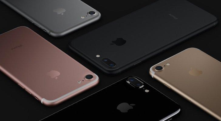 All the Apple Inc. (AAPL) iPhone 8 Rumors You NEED to Know Right Now