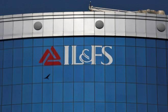 IL&FS Group, advanced stage, government, industry news, NCLAT, National Company Law Appellate Tribunal, IRIDCL, IETS, Skills Development Corporation, Hazaribagh Ranchi Expressway, Tamil Nadu Power Company