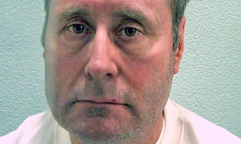 John Worboys' victims are also asking for him to be banned from entering London when he is released.