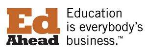 Dun & Bradstreet Credibility Corp. Launches EdAhead(TM), the First-Ever Education Savings Plan With Company Match and Donation to Local Schools
