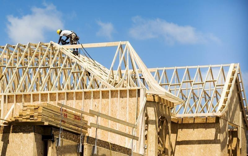 4 provinces to power canadian economy b c manitoba for Building a house in ontario