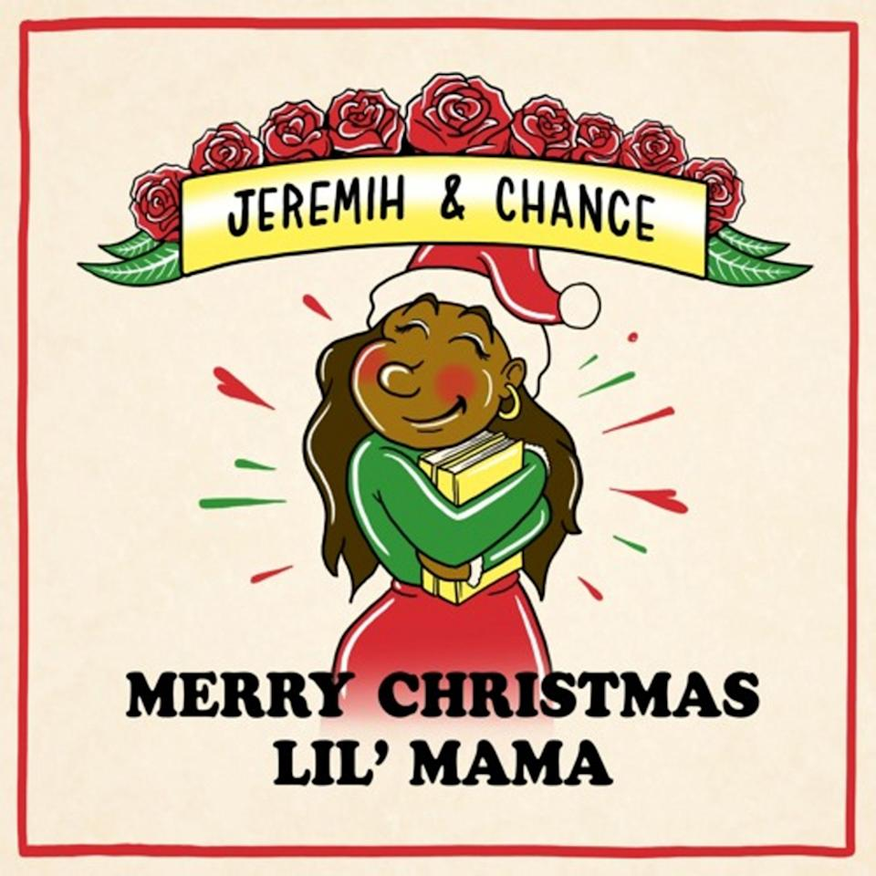 "Chance dropping this 2016 mixtape on Soundcloud with Jeremih is the gift that keeps on giving.  <strong>Can't Miss Hit:</strong> ""Chi Town Christmas"" will make you want to pack your bags and have Christmas dinner at Chance's. (It will hit home even more if you're from the Midwest.)  Stream it! Free, <a href=""https://soundcloud.com/chancetherapper/sets/merry-christmas-lil-mama-jeremih-chance"">soundcloud.com</a>"