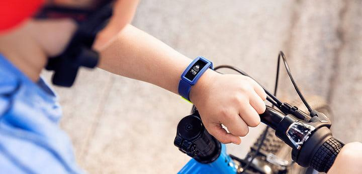 fitbit ace 2 fitness tracker for children on sale lifestyle