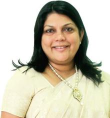<p>Founder and CEO of online multi-brand cosmetics company Nykaa, which is worth about Rs.280 crore, Nayar effortlessly transitioned from banking to entrepreneurship in her fifties because of two things – more time on her hands with her twin children moving abroad for higher studies and her Gujarati family that almost always conversed about trade, stock market and investments. In no time, she shaped a successful business which is inventory-led (Nykaa has its own inventory where genuine products sourced directly from brands are kept), undeterred by naysayers, who felt India wasn't yet ready for a beauty products e-tailing platform. On the contrary, Nayar's instinct told her this was just the avenue to tap into since deep-pocketed players were yet to foray into it. As a result, revenues grew at a cracking pace. Currently, Nykaa is an omni-channel retailer with brick-and-mortar stores supplementing the successful online platform. Nayar, who has an MBA degree from the prestigious IIM, Ahmedabad, had earlier worked for more than 18 year at Kotak Mahindra Capital Co., where she quit as the managing director and head of institutional equities business, before starting her own venture.</p>
