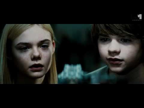 """<p>A few years after <em>Cloverfield, </em>J.J. Abrams made another top-secret alien movie, only he directed this one himself, and the movie was <em>Super 8. </em>In a lot of ways, <em>Super 8 </em>was kind of a <em>Stranger Things </em>before <em>Stranger Things—</em>a bunch of kids who love shooting their own movies and shooting the shit with one another eventually come into contact with a train crash, and, subsequently, an alien from outer space. </p><p><a class=""""link rapid-noclick-resp"""" href=""""https://go.redirectingat.com?id=74968X1596630&url=https%3A%2F%2Fwww.hulu.com%2Fmovie%2Fsuper-8-b10a38b8-47ef-4ca5-bf34-445cb7c4b544&sref=https%3A%2F%2Fwww.redbookmag.com%2Flife%2Fg35419535%2Fbest-alien-movies%2F"""" rel=""""nofollow noopener"""" target=""""_blank"""" data-ylk=""""slk:Stream It Here"""">Stream It Here</a> </p><p><a href=""""https://www.youtube.com/watch?v=t-0XuYxh67w"""" rel=""""nofollow noopener"""" target=""""_blank"""" data-ylk=""""slk:See the original post on Youtube"""" class=""""link rapid-noclick-resp"""">See the original post on Youtube</a></p>"""