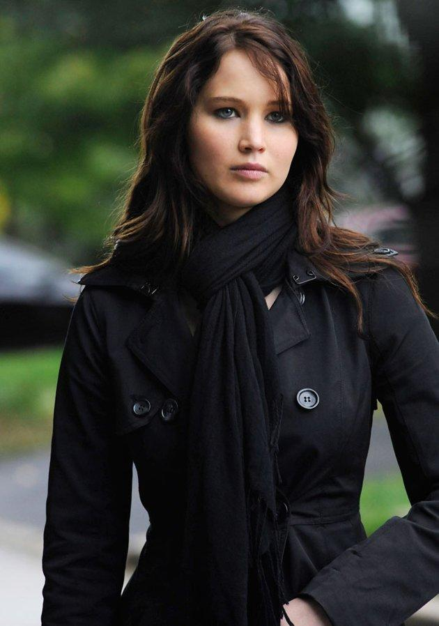 "<div class=""cptn"">Jennifer Lawrence, ""Silver Linings Playbook""</div>"