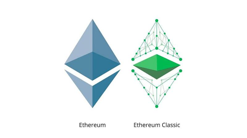Ethereum vs Ethereum Classic: What you need to know