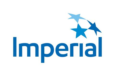 Imperial announces second quarter 2020 financial and operating results