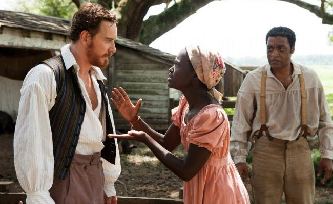 Image result for 12 years a slave