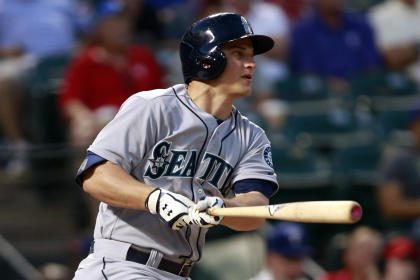 Kyle Seager is one of the best third basemen in baseball. (USA TODAY Sports)