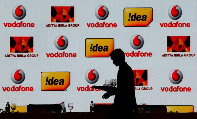Vodafone Idea to seek waiver after court ruling on overdue payments