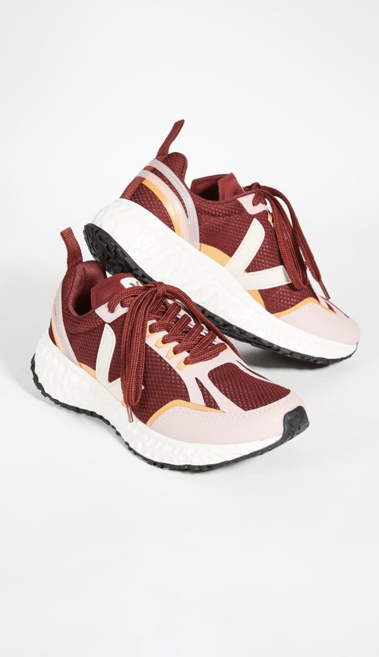 <p>These chunky <span>Veja Condor Performance Sneakers</span> ($120, originally $160) look sturdy and durable.</p>