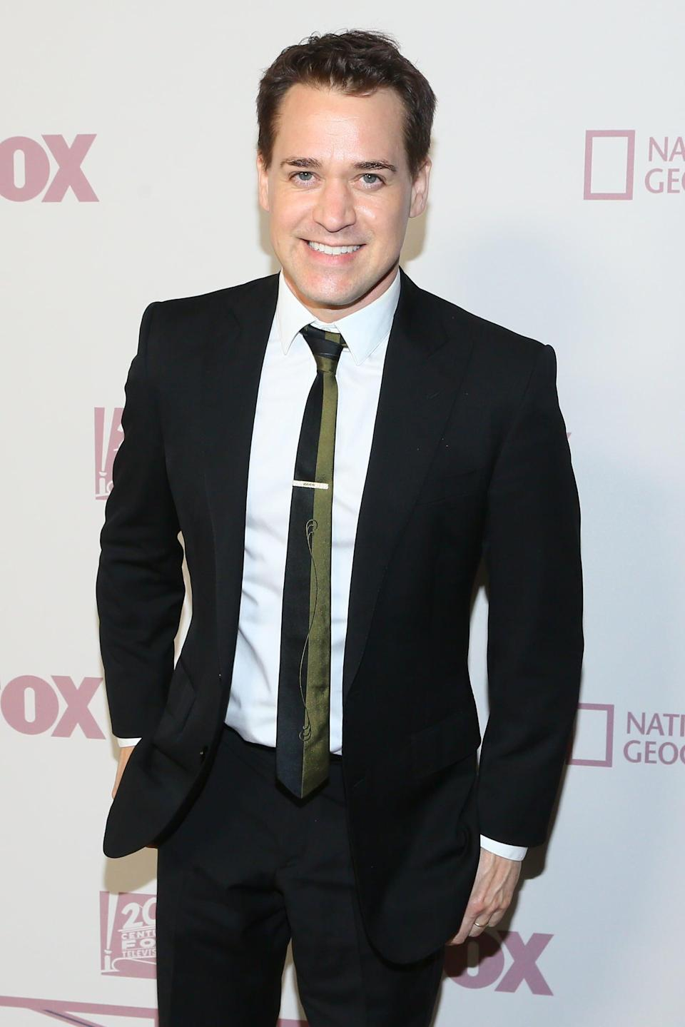"""<p>Although T. R. Knight's George O'Malley has been gone for a <em>long</em> time now, if Meredith is going around talking to all her dead loved ones on a beach, he would definitely be one to show up! George's friendship had such a profound effect on Meredith, it wouldn't be surprising if he were one of the people giving her a bit of peace of mind while she's in turmoil. </p> <p>Knight is listed as being in the show in 2020, which definitely lends some credibility to the idea that he could be making an appearance. Like Derek, he wouldn't have to do much other than be his usual charming self! And considering that Knight and <a class=""""link rapid-noclick-resp"""" href=""""https://www.popsugar.com/Ellen-Pompeo"""" rel=""""nofollow noopener"""" target=""""_blank"""" data-ylk=""""slk:Ellen Pompeo"""">Ellen Pompeo</a> are such good friends, it isn't hard to believe that they would make it work.</p>"""