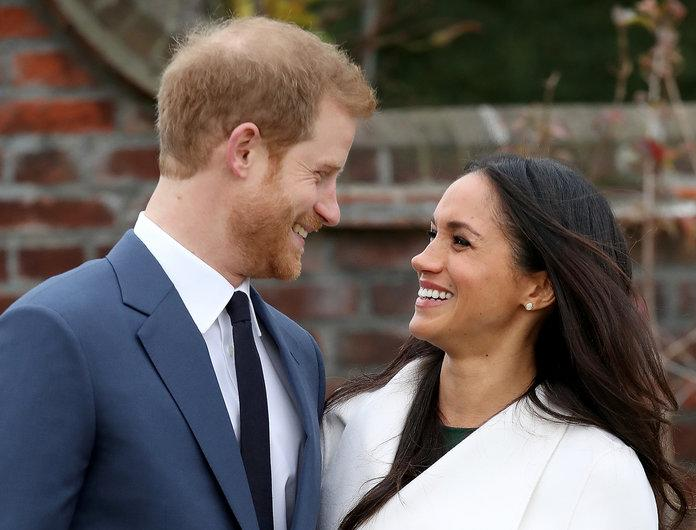 Picture If The Girl Hookup Prince Harry Show