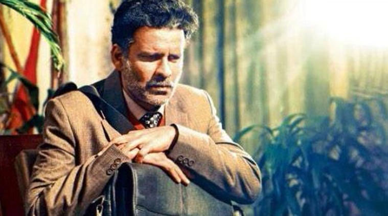 Aligarh: The story of a professor who was harassed and tormented because he was gay.