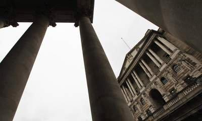 Funds Tell PM UK Investment Case 'Damaged'