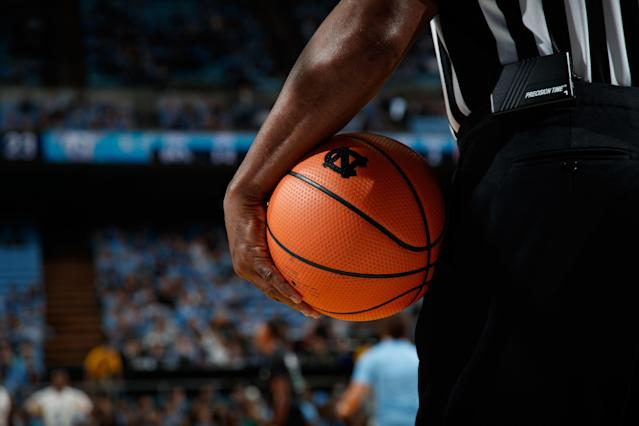 UNC will review the culture surrounding its women's basketball team. (Getty Images)