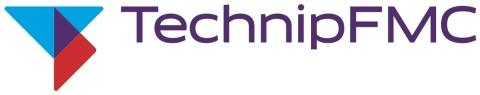 TechnipFMC to Present at the Barclays CEO Energy-Power Conference