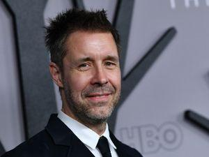 Calendrier Ubo 2021 2022 Paddy Considine cast as King Viserys Targaryen in Game Of Thrones