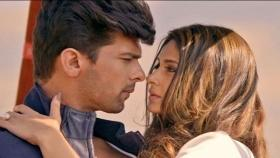 Can't wait to get into the skin of Maya again, so brace yourselves: Jennifer Winget on 'Beyhadh 2'
