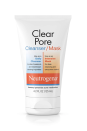 "<p><strong>Neutrogena</strong></p><p>amazon.com</p><p><strong>$7.00</strong></p><p><a href=""https://www.amazon.com/dp/B00UOLF16I?tag=syn-yahoo-20&ascsubtag=%5Bartid%7C10058.g.26596733%5Bsrc%7Cyahoo-us"" rel=""nofollow noopener"" target=""_blank"" data-ylk=""slk:SHOP IT"" class=""link rapid-noclick-resp"">SHOP IT </a></p><p>This two-in-one cleanser and mask, if you choose to leave it on, acts as a deep-cleaner for clogged pores caused by oil build-up. ""This mask contains benzoyl peroxide, which makes it great for acne-prone skin, especially for those on the more oily end of the spectrum,"" Mudgil explains.</p>"
