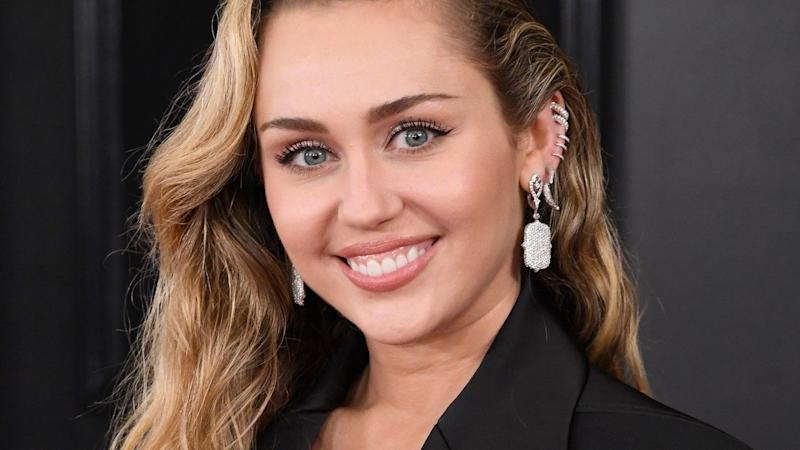Miley Cyrus Makes Her Debut as a Guest Judge on 'RuPaul's Drag Race'