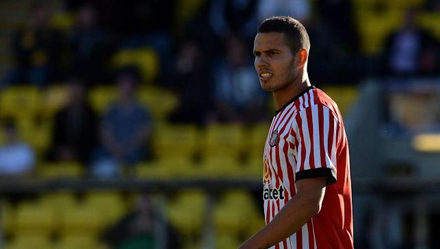 <p>All of the above certainly infuriate and embarrass those who cherish the red and white stripes of Sunderland, however no one does it more than Jack Rodwell.</p> <br><p>It is hard to know where to start with the once highly-thought-of career stealer. Maybe with the 26-year-old's pure lack of footballing ability, or the fact a linesman covers more blades of grass each game than the pathetic excuse for a professional. </p> <br><p>However, the one point that aggravates the Stadium of Light faithful more so than anything else is the Southport-born player's happiness to weigh down on a well-documented financially struggling club by refusing to take a pay cut due to relegation. </p> <br><p>Rodwell is the only player in the Sunderland side who did not have a 40% wage decrease built into his contract when signing. </p> <br><p>While some will say the club's negligence is to blame for that, which it is, there are not many self-respecting people out there who could happily take home their bumper wage knowing 40 people, and more since, were made redundant in February due to his and his teammates' inability. </p> <br><p>Is there any wonder why when the former Manchester City and Everton man takes the field he is greeted with a chorus of boos? </p>