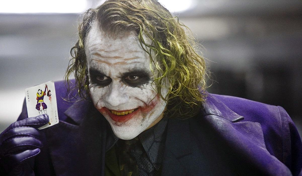 <p>A posthumous Oscar for Heath Ledger and memes to this day demonstrate just how impactful the actor's performance as Batman's arch-nemesis is. Even Christian Bale has admitted his co-star acted him off the screen.</p>