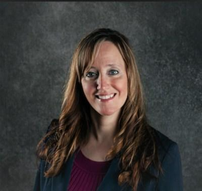 Angie Dietz-Robinson joins Farm Bureau Financial Services in the position of Wealth Management Advisor