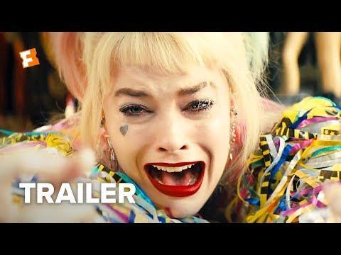 """<p>Again, we're not casting judgment, but there's a very particular kind of person who is attracted to Harley Quinn. If that's your jam, she has her own movie with a whole cast of femme fatales backing her. And yeah, they're here to kick ass.</p><p><a class=""""link rapid-noclick-resp"""" href=""""https://www.amazon.com/Birds-Fantabulous-Emancipation-Harley-Quinn/dp/B084HQ4D1P?tag=syn-yahoo-20&ascsubtag=%5Bartid%7C10054.g.30431433%5Bsrc%7Cyahoo-us"""" rel=""""nofollow noopener"""" target=""""_blank"""" data-ylk=""""slk:Watch Now"""">Watch Now</a></p><p><a href=""""https://www.youtube.com/watch?v=YjpsGw7YlU8"""" rel=""""nofollow noopener"""" target=""""_blank"""" data-ylk=""""slk:See the original post on Youtube"""" class=""""link rapid-noclick-resp"""">See the original post on Youtube</a></p>"""