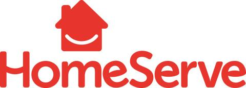 HomeServe Celebrates 7th Annual National Tune-Up Day on September 25th