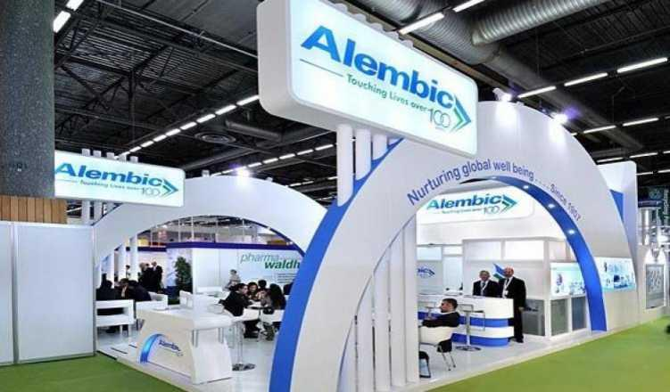 Alembic Pharma gets USFDA nod for neuropathic pain management drug