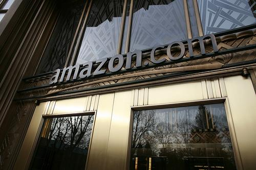 """<b>20. Amazon // +46% // $18,625 $m</b> <br><br>Amazon aims to be a place where consumers can find anything they want to buy — online. It delivers on this aim by regularly expanding its products and services and, in doing so, has remained a leader in customer service. <br><br>In the past year, Amazon sustained the success of its Kindle brand, stretching it beyond its e-reader origins into a legitimate iPad alternative, introducing both the Kindle Touch and Kindle Fire in 175 countries. The Kindle Fire now enjoys the world's second-largest tablet market share. <br><b><br> MORE RELATED TO THIS STORY </b><br> —<span><a href=""""http://ca.finance.yahoo.com/photos/top-10-countries-with-best-banking-experience-1348654846-slideshow/"""" data-ylk=""""slk:Which nation loves its banks more than any other?;outcm:mb_qualified_link;_E:mb_qualified_link;ct:story;"""" class=""""link rapid-noclick-resp yahoo-link"""">Which nation loves its banks more than any other?</a><br> —<a href=""""http://ca.finance.yahoo.com/photos/canada-tops-world-s-most-educated-countries-slideshow/"""" data-ylk=""""slk:Who are the most educated people in the world?;outcm:mb_qualified_link;_E:mb_qualified_link;ct:story;"""" class=""""link rapid-noclick-resp yahoo-link"""">Who are the most educated people in the world? </a><br> —<a href=""""http://www.interbrand.com/en/best-global-brands/2012/Best-Global-Brands-2012-Brand-View.aspx"""" rel=""""nofollow noopener"""" target=""""_blank"""" data-ylk=""""slk:Interbrand's Best Global Brands 2012"""" class=""""link rapid-noclick-resp"""">Interbrand's Best Global Brands 2012</a><br></span>"""