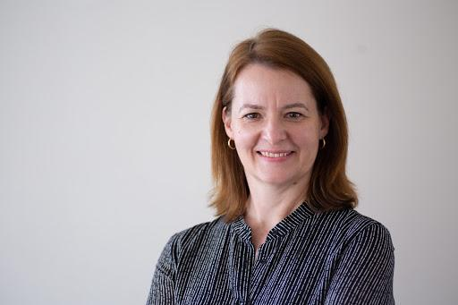 Dr Silvia Pfeiffer, CEO at Coviu. Source: Supplied