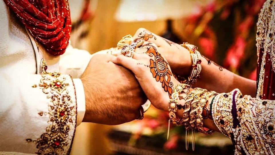 Gujarat HC shields interfaith marriages from harassment under anti-conversion law