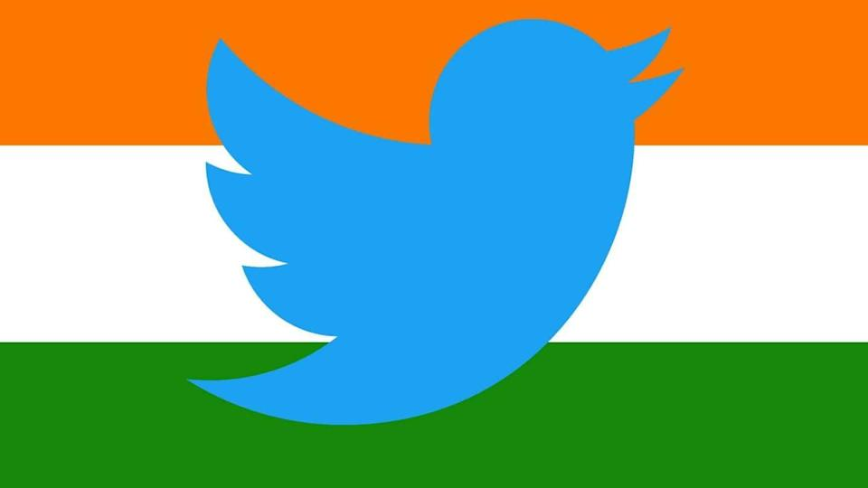 Indian government-Twitter row: All you need to know