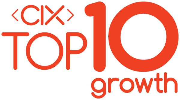 CIX TOP 20 Early and CIX TOP 10 Growth Announced: Canada's