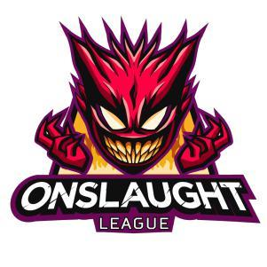 Onslaught League Season 5 - December