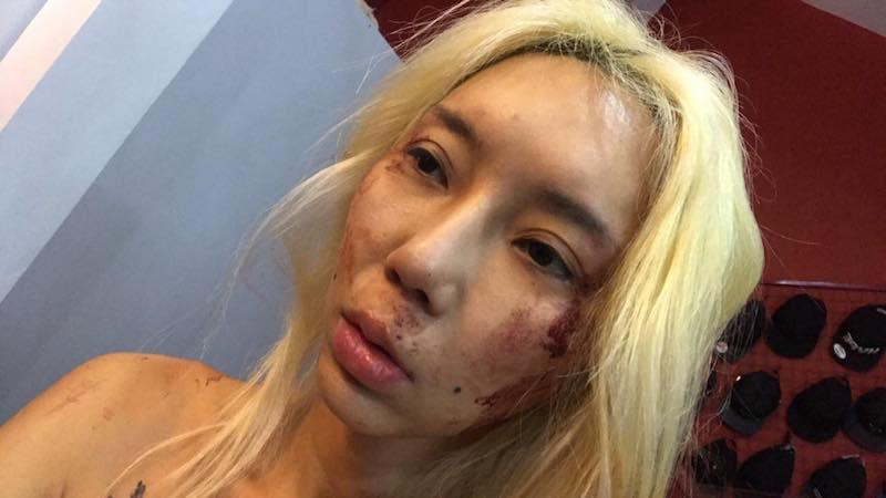 Who is Leng Yein, 'Malaysia's hottest DJ' and alleged abuse victim?
