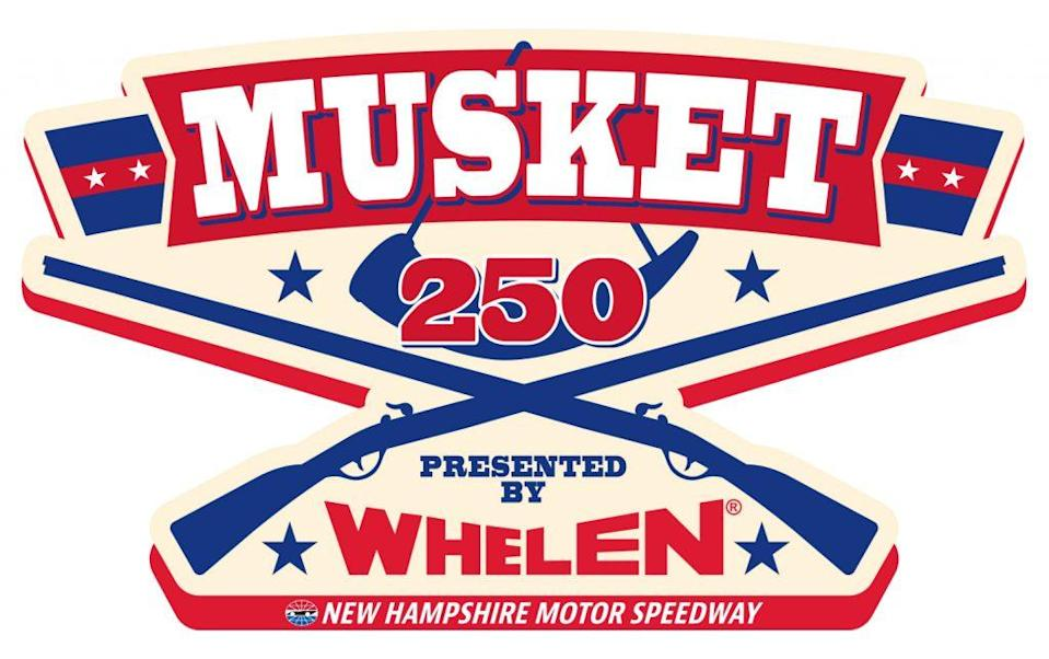 Musket 250 Presented By Whelen 2019 1500x942