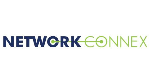 NTI Connect, LLC Changes Name to Network Connex