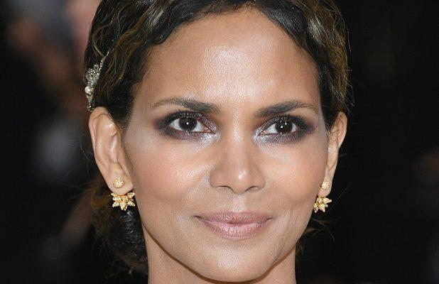 Halle Berry Drops Transgender Role in Response to Criticism: 'I Vow to Be an Ally'