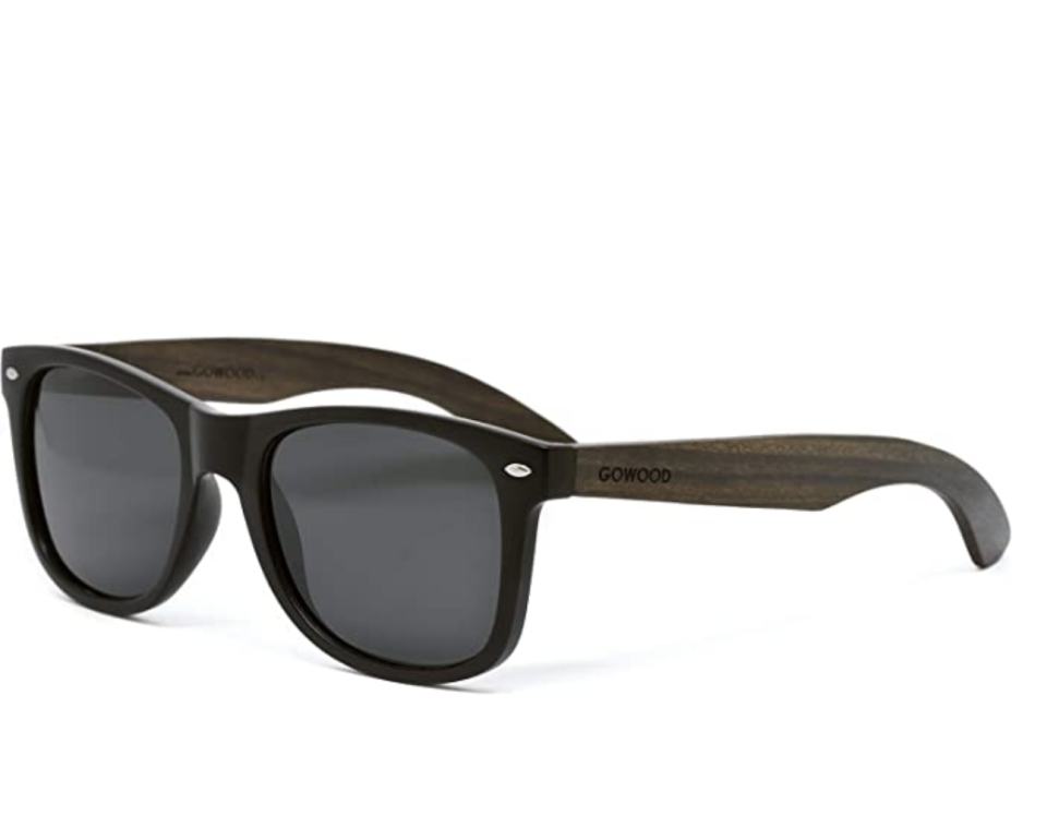 Gowood sunglasses - Amazon.
