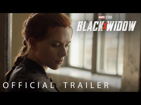 """<p><strong>Watch now in cinemas and on Disney+ </strong></p><p>After being postponed last year due to the pandemic, Natasha Romanoff is back on screens at last.</p><p>In the Marvel character's first solo feature film, we see the Black Widow grappling with the questionable decisions she made in her former life, as she realises she must now confront her past in order to move on. </p><p>Also starring Florence Pugh, Rachel Weisz and David Harbour, in a brilliantly cast, all-star line-up — bringing some much-needed heart to the Marvel universe. <br></p><p><a href=""""https://youtu.be/ybji16u608U"""" rel=""""nofollow noopener"""" target=""""_blank"""" data-ylk=""""slk:See the original post on Youtube"""" class=""""link rapid-noclick-resp"""">See the original post on Youtube</a></p>"""