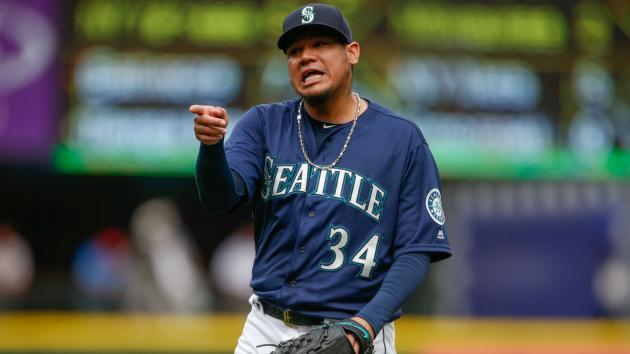 <p>Felix Hernandez injury update: Mariners ace expected to miss only one spring start</p>