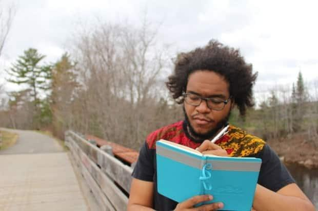 New group looks to celebrate creativity of N.B. Black community both past and present