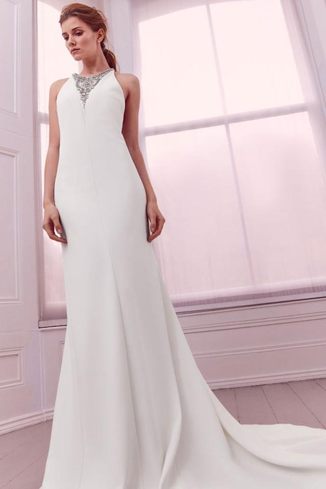 The High Street Wedding Dresses That Any Bride Will Love