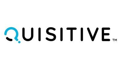 Quisitive Logo (PRNewsfoto/Quisitive Technology Solutions )